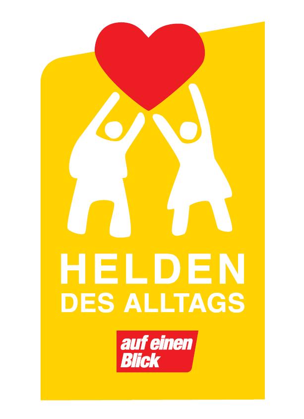 helden-logo