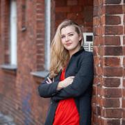 Elena Poeschl Miete Berlin