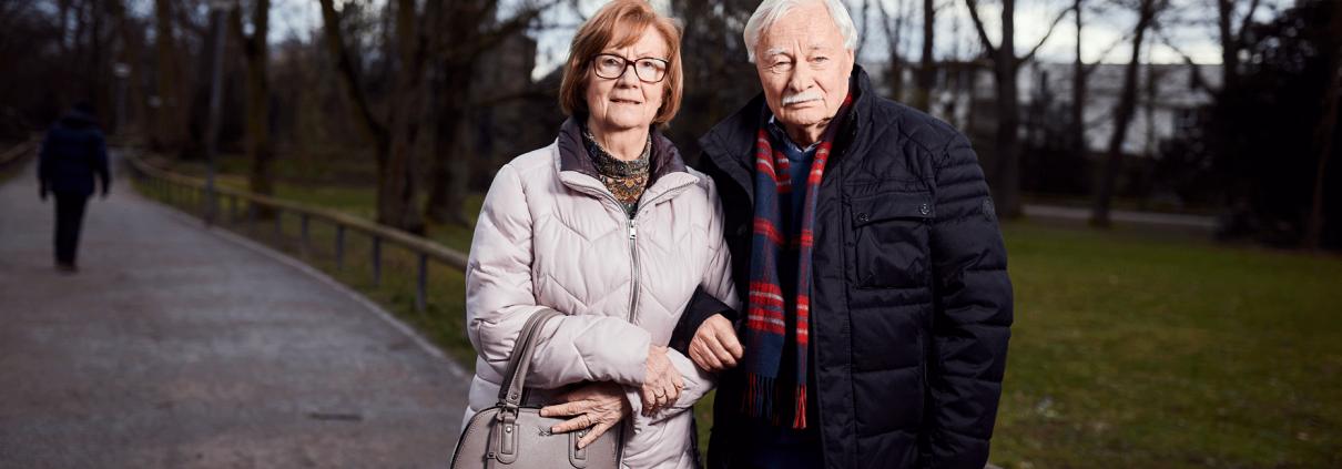 Rolf Reisten Zivilcourage Helden des Alltags