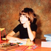 JosefineBarbaric, Kindesmissbrauch, Prävention